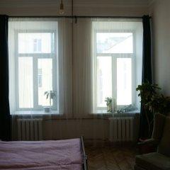 Malevich hostel комната для гостей фото 5