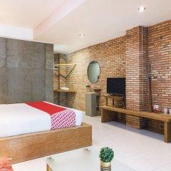 Отель Cafe@Luv22 Guest House Таиланд, Пхукет - отзывы, цены и фото номеров - забронировать отель Cafe@Luv22 Guest House онлайн удобства в номере фото 2