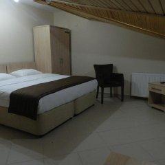 Akar Pension Турция, Канаккале - отзывы, цены и фото номеров - забронировать отель Akar Pension онлайн сейф в номере