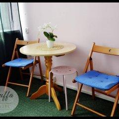 Отель ZiZi Central Hostel Польша, Варшава - отзывы, цены и фото номеров - забронировать отель ZiZi Central Hostel онлайн в номере