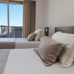 Апартаменты Pio XII Apartments комната для гостей фото 5