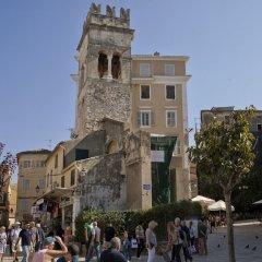 Отель LOC Aparthotel Annunziata Греция, Корфу - отзывы, цены и фото номеров - забронировать отель LOC Aparthotel Annunziata онлайн фото 6