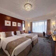 Hotel Royal Macau фото 11