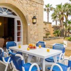 Отель Gozo Village Holidays Мальта, Гасри - отзывы, цены и фото номеров - забронировать отель Gozo Village Holidays онлайн