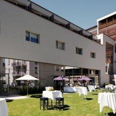Отель Morosani Schweizerhof Швейцария, Давос - отзывы, цены и фото номеров - забронировать отель Morosani Schweizerhof онлайн помещение для мероприятий