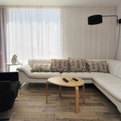 Отель House in Fuerteventura Пахара комната для гостей фото 2