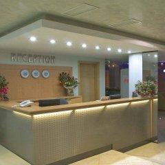 Hotel Divesta интерьер отеля