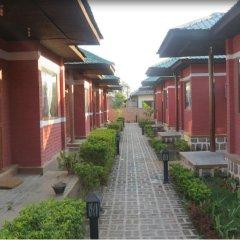 Отель Pyi1 Guest House Мьянма, Хехо - отзывы, цены и фото номеров - забронировать отель Pyi1 Guest House онлайн фото 2