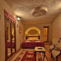 Sunset Cave Hotel Турция, Гёреме - отзывы, цены и фото номеров - забронировать отель Sunset Cave Hotel онлайн спа