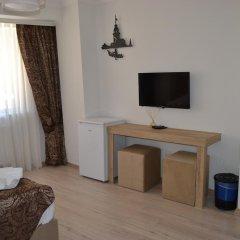 Loren Hotel Suites Турция, Стамбул - отзывы, цены и фото номеров - забронировать отель Loren Hotel Suites онлайн фото 16
