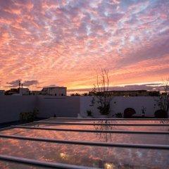 Отель Dar El Kebira Salam Марокко, Рабат - отзывы, цены и фото номеров - забронировать отель Dar El Kebira Salam онлайн