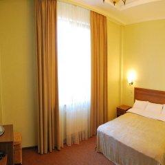 Гостевой Дом Адмирал комната для гостей фото 3