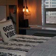 Отель Bond Place Hotel Канада, Торонто - 2 отзыва об отеле, цены и фото номеров - забронировать отель Bond Place Hotel онлайн фото 4