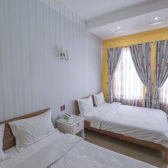 Отель Minh Thanh 2 Далат комната для гостей фото 3