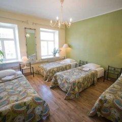 Отель OldHouse Hostel Эстония, Таллин - - забронировать отель OldHouse Hostel, цены и фото номеров комната для гостей фото 3