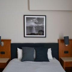 Отель Cavalieri Art Hotel Мальта, Сан Джулианс - 11 отзывов об отеле, цены и фото номеров - забронировать отель Cavalieri Art Hotel онлайн фото 2