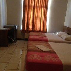 Отель Royal Бельгия, Брюссель - 2 отзыва об отеле, цены и фото номеров - забронировать отель Royal онлайн фото 3