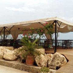 Отель Regina Maria Design Hotel & SPA Болгария, Балчик - отзывы, цены и фото номеров - забронировать отель Regina Maria Design Hotel & SPA онлайн бассейн