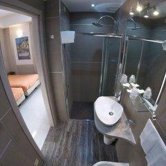 Отель Perugino Италия, Милан - отзывы, цены и фото номеров - забронировать отель Perugino онлайн интерьер отеля