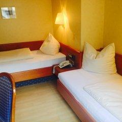 Hotel Carmen комната для гостей фото 4