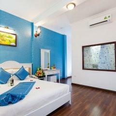 Отель Hanoi Friends Inn & Travel комната для гостей фото 2
