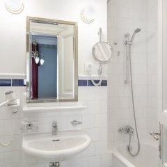 Гостиница Националь Москва ванная фото 3
