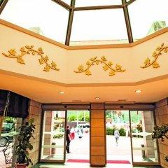 Carelta Beach Resort & Spa Турция, Кемер - отзывы, цены и фото номеров - забронировать отель Carelta Beach Resort & Spa онлайн фитнесс-зал фото 2