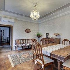 Отель San Vidal - WR Apartments Италия, Венеция - отзывы, цены и фото номеров - забронировать отель San Vidal - WR Apartments онлайн