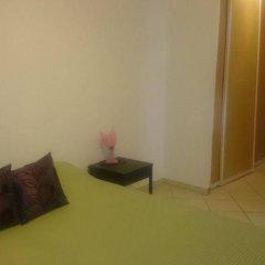 Отель Residence Aito удобства в номере
