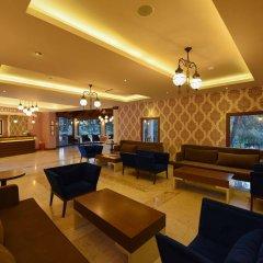 Pine Valley Турция, Олудениз - отзывы, цены и фото номеров - забронировать отель Pine Valley онлайн гостиничный бар