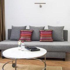 Отель Londres Estoril \ Cascais Португалия, Эшторил - 2 отзыва об отеле, цены и фото номеров - забронировать отель Londres Estoril \ Cascais онлайн комната для гостей фото 4