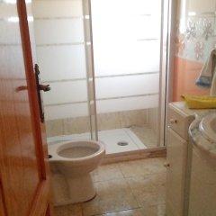 Отель House With 2 Bedrooms in Ciudad Real Испания, Сьюдад-Реаль - отзывы, цены и фото номеров - забронировать отель House With 2 Bedrooms in Ciudad Real онлайн ванная фото 2