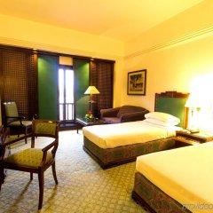Отель Crowne Plaza Hotel Kathmandu-Soaltee Непал, Катманду - отзывы, цены и фото номеров - забронировать отель Crowne Plaza Hotel Kathmandu-Soaltee онлайн комната для гостей