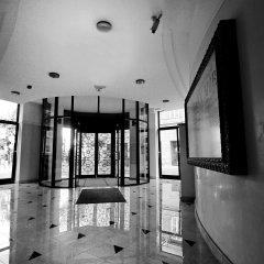 Отель Comfort Apartments Венгрия, Будапешт - 1 отзыв об отеле, цены и фото номеров - забронировать отель Comfort Apartments онлайн сауна