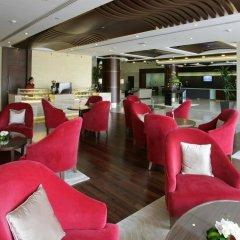Elite Byblos Hotel фото 3