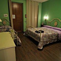Отель B&B Il Giardino Dei Limoni Италия, Монтекассино - отзывы, цены и фото номеров - забронировать отель B&B Il Giardino Dei Limoni онлайн сейф в номере