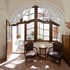Отель Residence U Mecenáše Чехия, Прага - отзывы, цены и фото номеров - забронировать отель Residence U Mecenáše онлайн комната для гостей