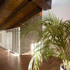 Отель SingularStays Botanico 29 Rooms Испания, Валенсия - отзывы, цены и фото номеров - забронировать отель SingularStays Botanico 29 Rooms онлайн интерьер отеля фото 2