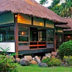 Отель The Westin Denarau Island Resort & Spa, Fiji фото 6