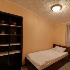 Гостиница Pokrovsky Украина, Киев - отзывы, цены и фото номеров - забронировать гостиницу Pokrovsky онлайн сейф в номере фото 2
