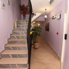 Yesim Suites Турция, Стамбул - отзывы, цены и фото номеров - забронировать отель Yesim Suites онлайн интерьер отеля фото 2