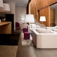 Inspira Santa Marta Hotel интерьер отеля фото 3