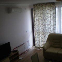 Отель Lev ApartHotel Равда комната для гостей фото 3