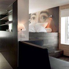 Отель Inntel Hotels Amsterdam Zaandam Нидерланды, Занстад - отзывы, цены и фото номеров - забронировать отель Inntel Hotels Amsterdam Zaandam онлайн интерьер отеля