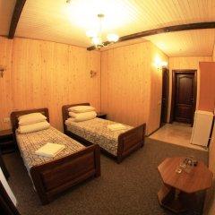 Гостиница Вилла Лоиза комната для гостей