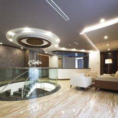 Отель Aghababyan's Hotel Армения, Ереван - отзывы, цены и фото номеров - забронировать отель Aghababyan's Hotel онлайн интерьер отеля фото 2