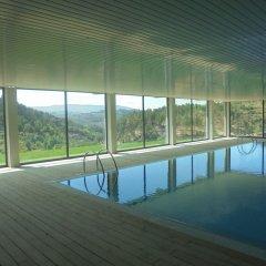 Douro Cister Hotel Resort Rural & Spa фото 10