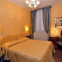 Отель Da Bruno Италия, Венеция - отзывы, цены и фото номеров - забронировать отель Da Bruno онлайн комната для гостей фото 4
