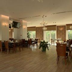 Bayramoglu Resort Hotel Турция, Гебзе - отзывы, цены и фото номеров - забронировать отель Bayramoglu Resort Hotel онлайн питание