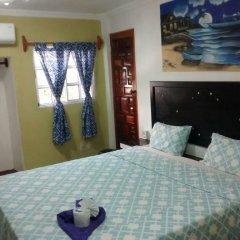 Отель Arturo's комната для гостей